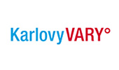 Statutární město Karlovy Vary